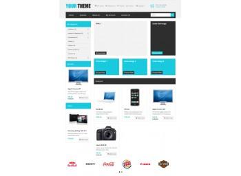 Brochure Leaflet Design